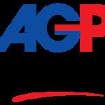 AGP Ltd