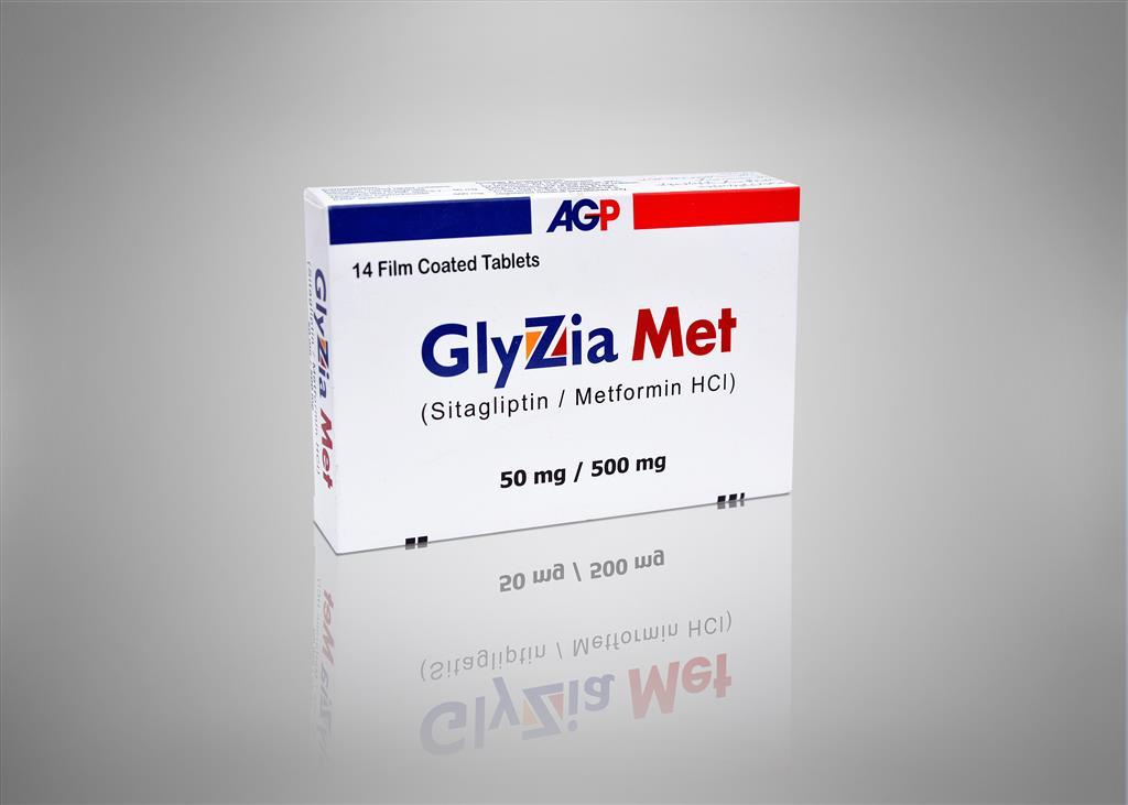 zantac ranitidine hydrochloride tablets 150 mg